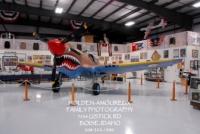 Warhawk Museum 06.jpg