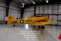 Warhawk Museum 13.jpg