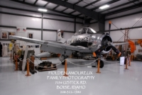 Warhawk Museum 26.jpg