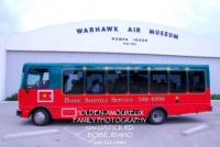 Warhawk Museum 29.jpg