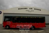 Warhawk Museum 30.jpg