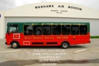 Warhawk Museum 31.jpg