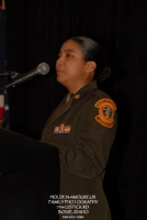 Closing Ceremony 090.jpg