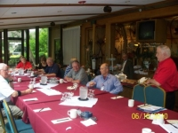 Jun10,2010_Planning for 2011 MCLeague National Convention.JPG