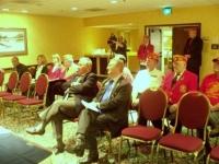 Nov2009_PressConference for 2011MCLNational Convention (4).JPG