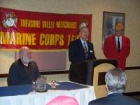 Nov2009_PressConference for 2011MCLNational Convention (5).JPG