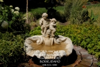 Botanical Garden 10.jpg