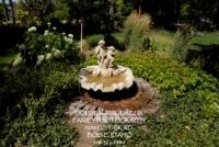 Botanical Garden 11.jpg