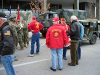 2007 Parade, Veterans Day.JPG