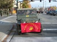 TVD Jeep.JPG