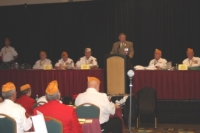 MCL Convention 02.JPG