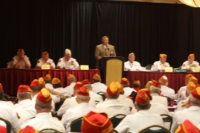 MCL Convention 03.JPG