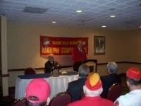 Nov 2009 Press Conference for 2011 MCL National Convention 1.JPG