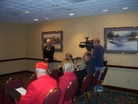 Nov 2009 Press Conference for 2011 MCL National Convention 2.JPG