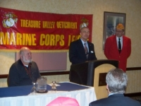 Nov 2009 Press Conference for 2011 MCL National Convention 5.JPG