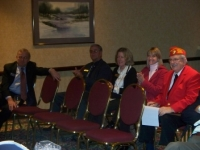 Nov 2009 Press Conference for 2011 MCL National Convention 6.JPG