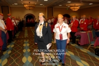 MCL 2011 National Convention 02.jpg
