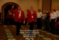 MCL 2011 National Convention 03.jpg