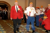 MCL 2011 National Convention 04.jpg