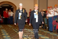 MCL 2011 National Convention 05.jpg