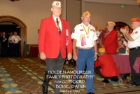 MCL 2011 National Convention 06.jpg