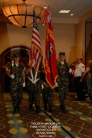 MCL 2011 National Convention 12.jpg