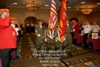MCL 2011 National Convention 13.jpg