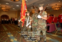 MCL 2011 National Convention 14.jpg