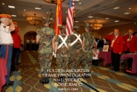 MCL 2011 National Convention 15.jpg