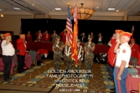 MCL 2011 National Convention 19.jpg
