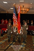 MCL 2011 National Convention 20.jpg