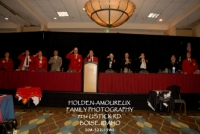 MCL 2011 National Convention 21.jpg