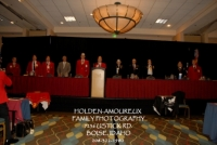 MCL 2011 National Convention 22.jpg