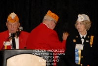 MCL 2011 National Convention 25.jpg