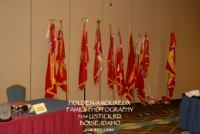 MCL 2011 National Convention 27.jpg