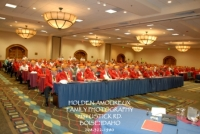 MCL 2011 National Convention 28.jpg