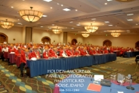 MCL 2011 National Convention 29.jpg
