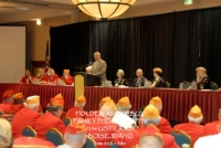 MCL 2011 National Convention 30.jpg