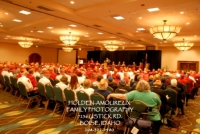 MCL 2011 National Convention 32.jpg