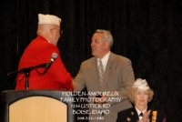 MCL 2011 National Convention 33.jpg