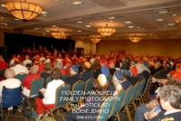 MCL 2011 National Convention 34.jpg