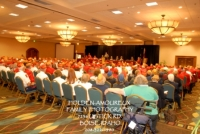 MCL 2011 National Convention 311.jpg