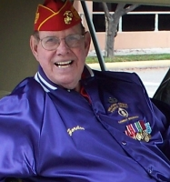 Sgt Gordon H. William, Korean Vet.JPG