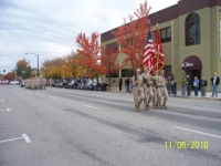 Color Guard, Charlie Co, 4th Tanks.JPG
