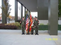 TVD Young Marine Color Guard.JPG