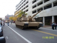 Veterans Day Parade Tank.JPG