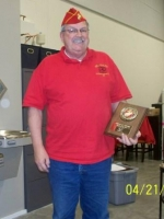 Apr 21, 2011_Art Kilton awarded Marine of the Year.JPG