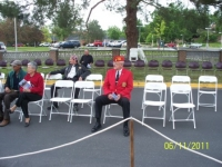 MCL TVD Commandant Gary Randel.JPG