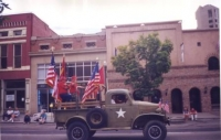 2000 4th July Parade 1.jpg