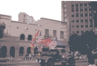 2000 4th July Parade 2.jpg